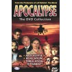 Apocalypse - The DVD Collection