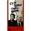 Cry the Beloved Country DVD