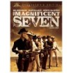 Magnificent Seven DVD