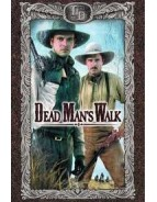 Lonesome Dove - Dead Man's Walking DVD