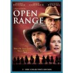 Open Range - Special Edition DVD