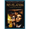 Revelation - The Book has been Opened DVD