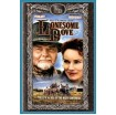 Return to Lonesome Dove DVD