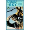 Stowaway in the Sky DVD